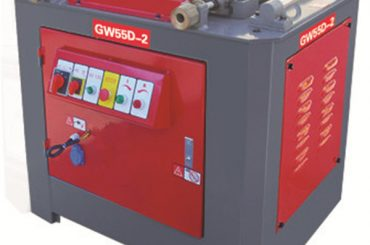 high quality machine to bend steel wire and inexpensive